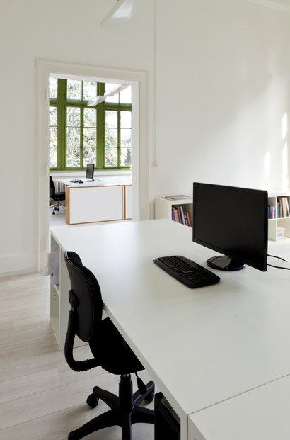 lokaler för företag