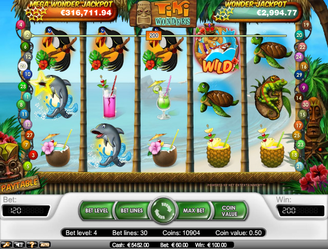 tiki-wonders-slot